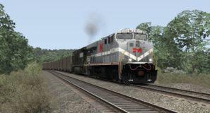 RailWorks 2014-07-27 16-21-11-25