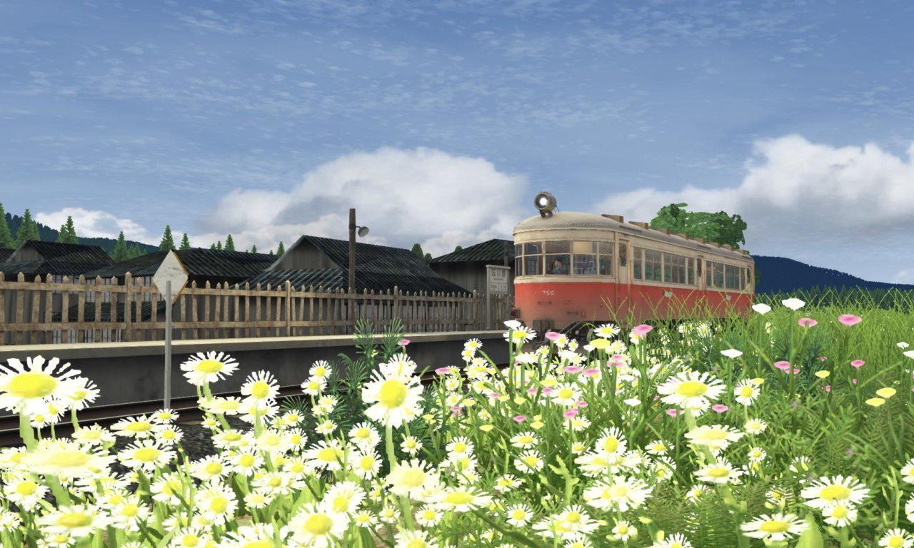 RailWorks 2014-08-25 15-01-54-19