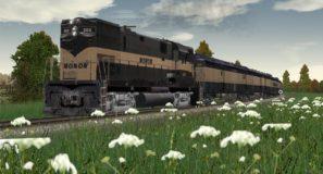 train 2014-10-02 01-07-26-77