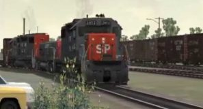 SouthernPacific_WestColton