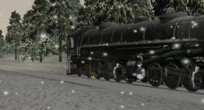 Stormof1952